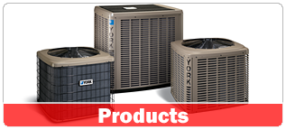 Air Conditioning & Furnace